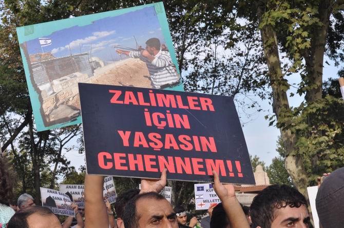20120915_fatih_sarachane_peygambere_hakaret_filmi_protesto-(11).jpg