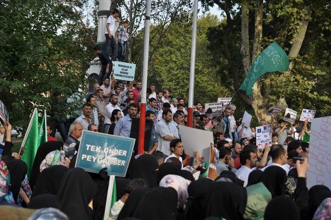 20120915_fatih_sarachane_peygambere_hakaret_filmi_protesto-(13).jpg