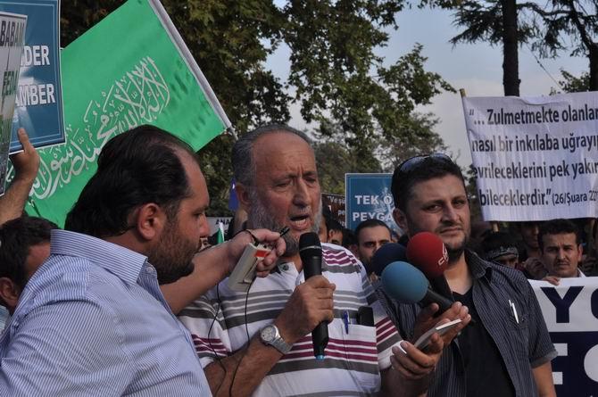20120915_fatih_sarachane_peygambere_hakaret_filmi_protesto-(15).jpg