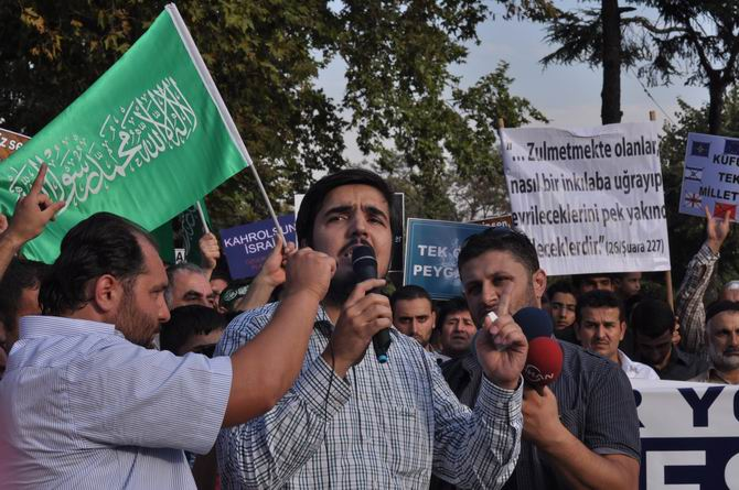 20120915_fatih_sarachane_peygambere_hakaret_filmi_protesto-(16).jpg