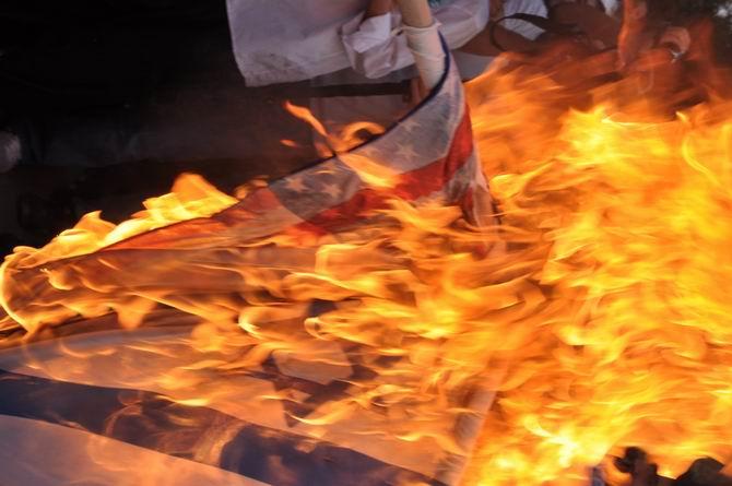 20120915_fatih_sarachane_peygambere_hakaret_filmi_protesto-(18).jpg