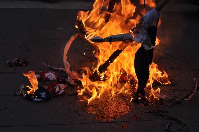 20120915_fatih_sarachane_peygambere_hakaret_filmi_protesto-(19).jpg