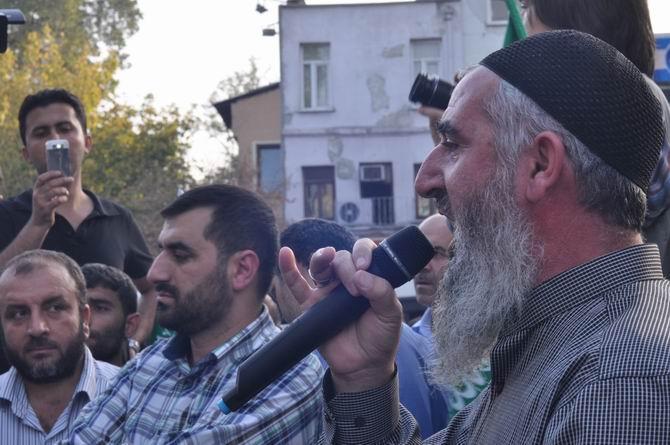 20120915_fatih_sarachane_peygambere_hakaret_filmi_protesto-(20).jpg