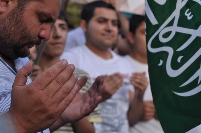 20120915_fatih_sarachane_peygambere_hakaret_filmi_protesto-(21).jpg