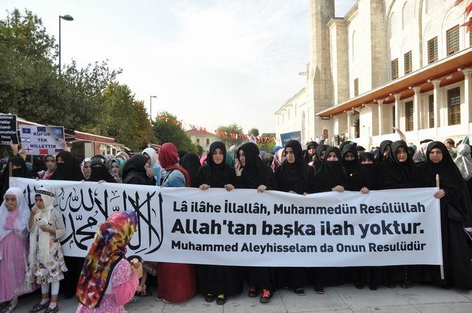 20120915_fatih_sarachane_peygambere_hakaret_filmi_protesto-(3).jpg