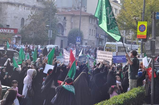 20120915_fatih_sarachane_peygambere_hakaret_filmi_protesto-(8).jpg