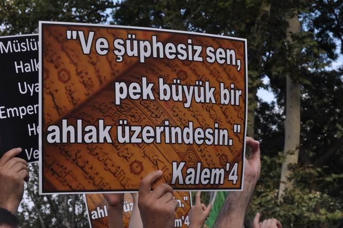 20120915_fatih_sarachane_peygambere_hakaret_filmi_protesto-(9).jpg