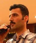 20130508_aliemiri_kultur_merkezi_ortadogu_forumu-(13).jpg