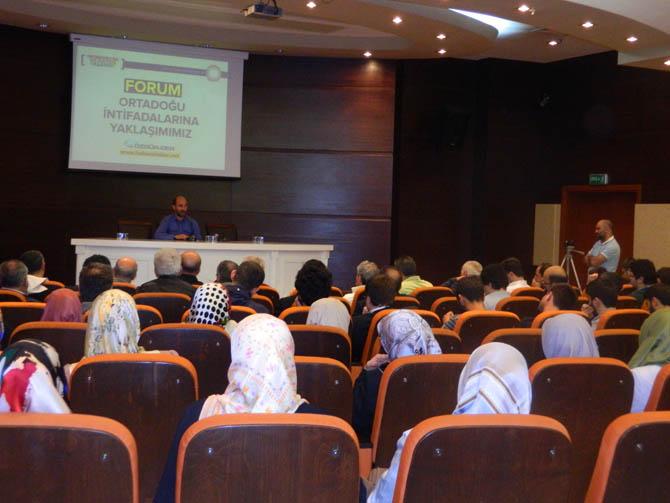 20130508_aliemiri_kultur_merkezi_ortadogu_forumu-(14).jpg
