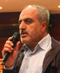 20130508_aliemiri_kultur_merkezi_ortadogu_forumu-(16).jpg