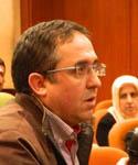 20130508_aliemiri_kultur_merkezi_ortadogu_forumu-(19).jpg