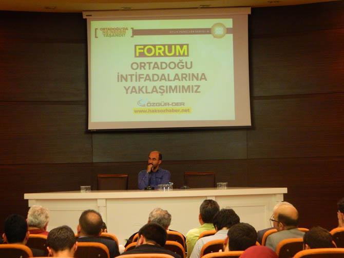 20130508_aliemiri_kultur_merkezi_ortadogu_forumu-(6)-001.jpg