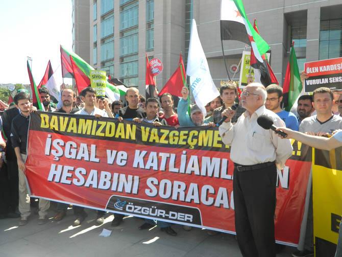 20130520_caglayan_mavi_marmara_eylemi-4.jpg