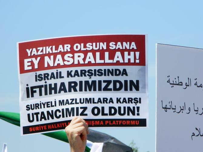 20130524_fatih_camii_kusayr_eylemi-(10)-001.jpg