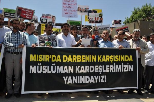 20130705-diyarbakir-misir-01.jpg