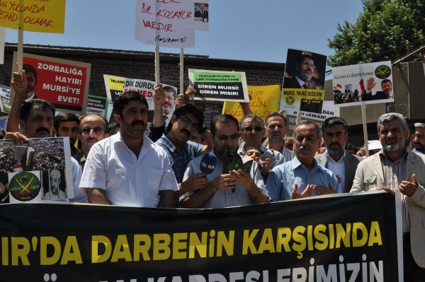 20130705-diyarbakir-misir-08.jpg