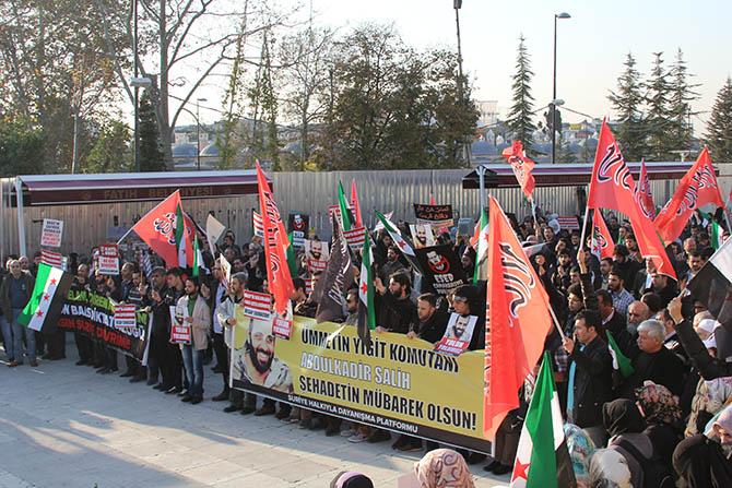 20131119-fatih-camii-abdulkadir-salih-cenaze-(15).jpg