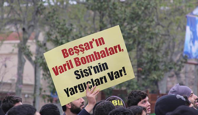 2014-04-11_fatih-sarachane-misir-529-idam-protesto-yuruyusu-egypt-turkey-13.jpg