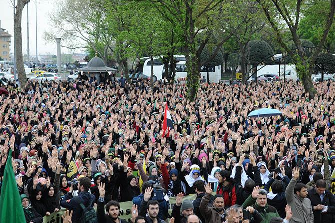 2014-04-11_fatih-sarachane-misir-529-idam-protesto-yuruyusu-egypt-turkey-30.jpg