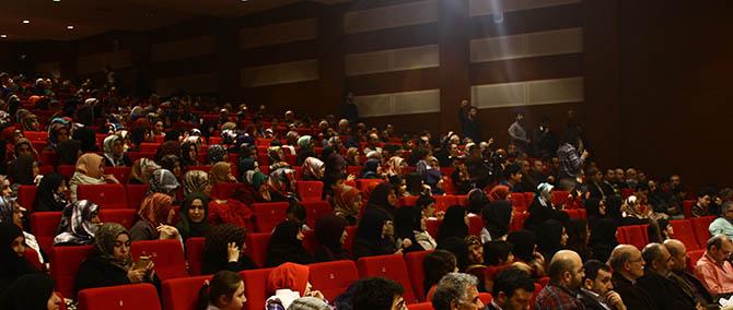 20140316-suriyegecesi-emin-srac-kultur-merkezi-(7).jpg