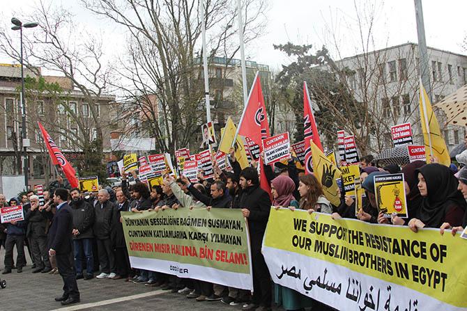 20140325-misir-idam-protesto-sarachane-(4).jpg