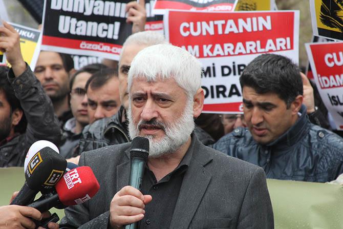 20140325-misir-idam-protesto-sarachane-(8).jpg