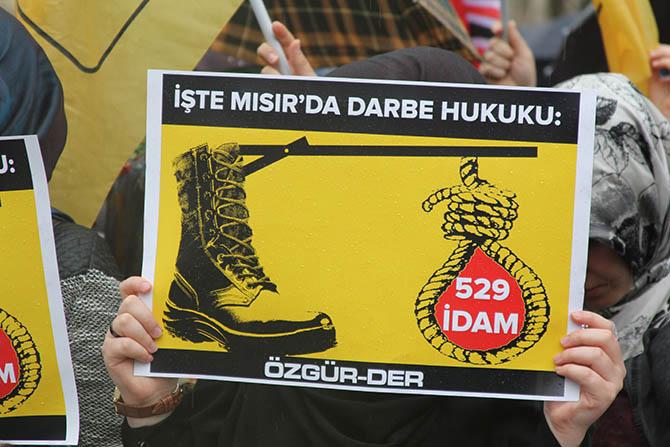 20140325-misir-idam-protesto-sarachane-(9).jpg