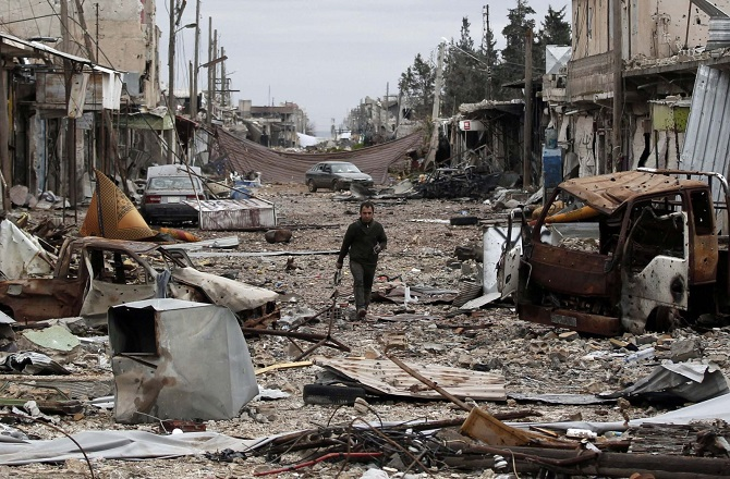 2015-01-30t190453z_1444225771_gm1eb1v08ey01_rtrmadp_3_mideast-crisis-syria-kobani.jpg