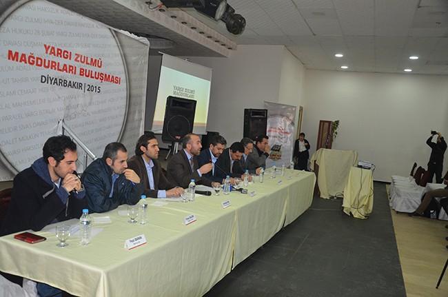 20150117_yargi-zulmu-magdurlari-diyarbakir-bulusmasi-gerceklesti..._9.jpg