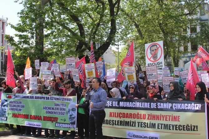 20150509-sarachane-kilicdaroglu-chp-irkci-protesto_02.jpg