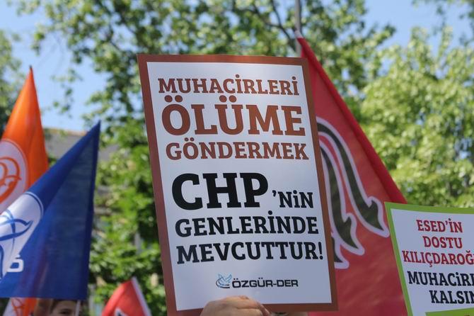 20150509-sarachane-kilicdaroglu-chp-irkci-protesto_04.jpg