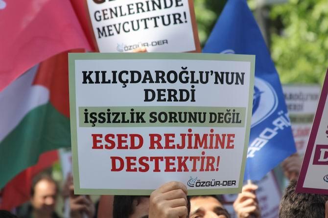 20150509-sarachane-kilicdaroglu-chp-irkci-protesto_05.jpg
