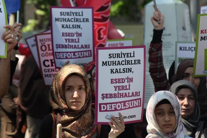 20150509-sarachane-kilicdaroglu-chp-irkci-protesto_06.jpg