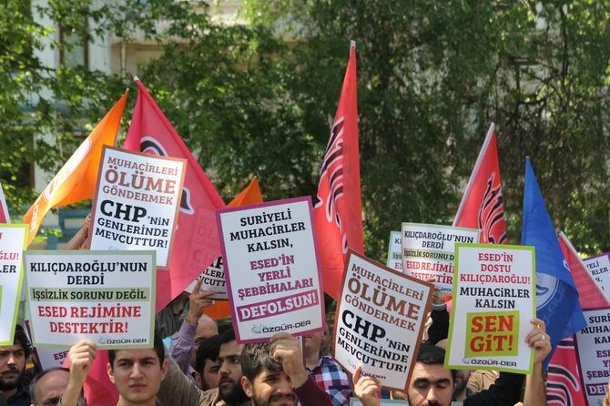 20150509-sarachane-kilicdaroglu-chp-irkci-protesto_07.jpg