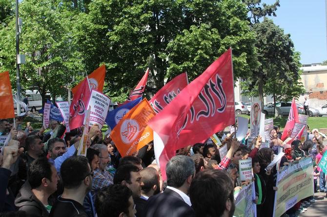20150509-sarachane-kilicdaroglu-chp-irkci-protesto_10.jpg