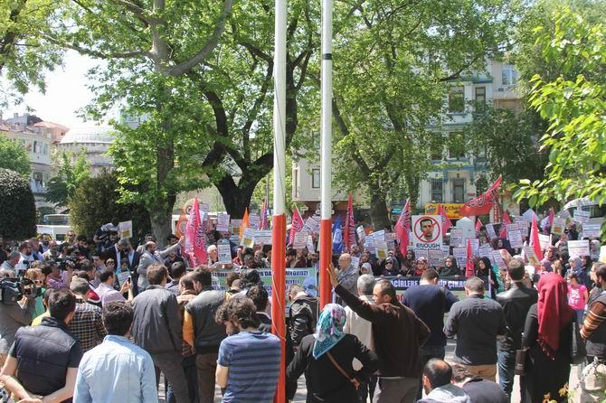 20150509-sarachane-kilicdaroglu-chp-irkci-protesto_11.jpg