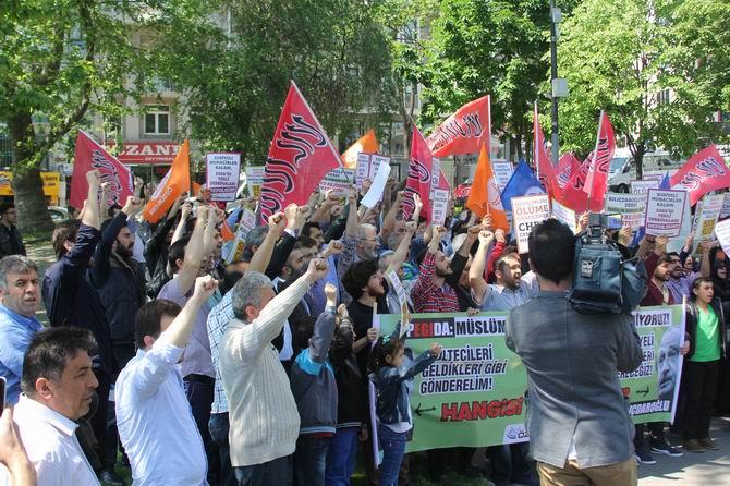 20150509-sarachane-kilicdaroglu-chp-irkci-protesto_12.jpg