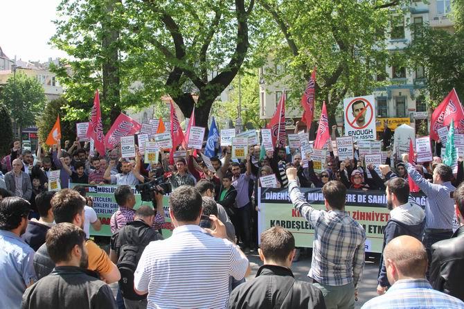 20150509-sarachane-kilicdaroglu-chp-irkci-protesto_14.jpg