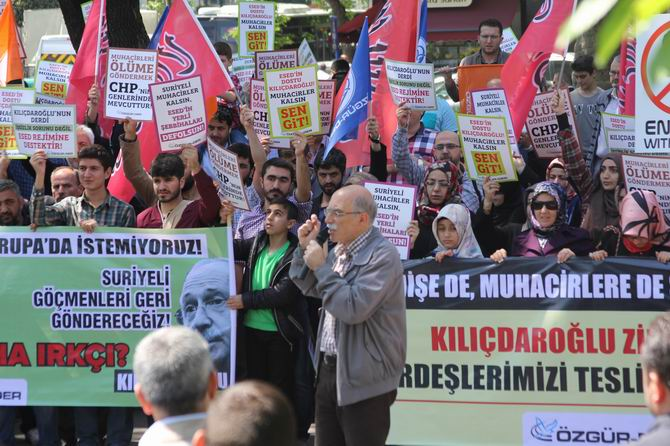 20150509-sarachane-kilicdaroglu-chp-irkci-protesto_16.jpg
