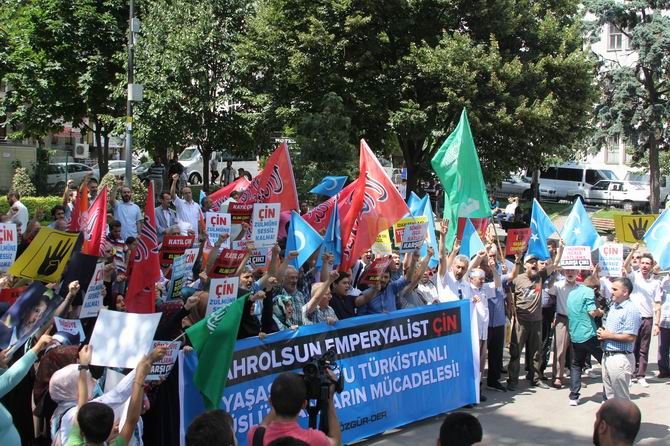 20150703-sarachane-dogu-turkistan-11.jpg