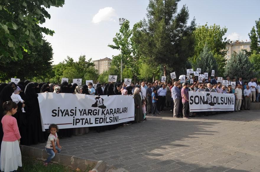 20180426-01-diyarbakir-3.jpg