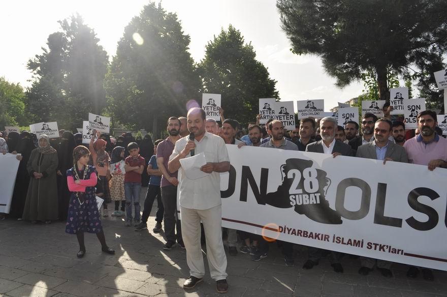 20180426-01-diyarbakir-5.jpg