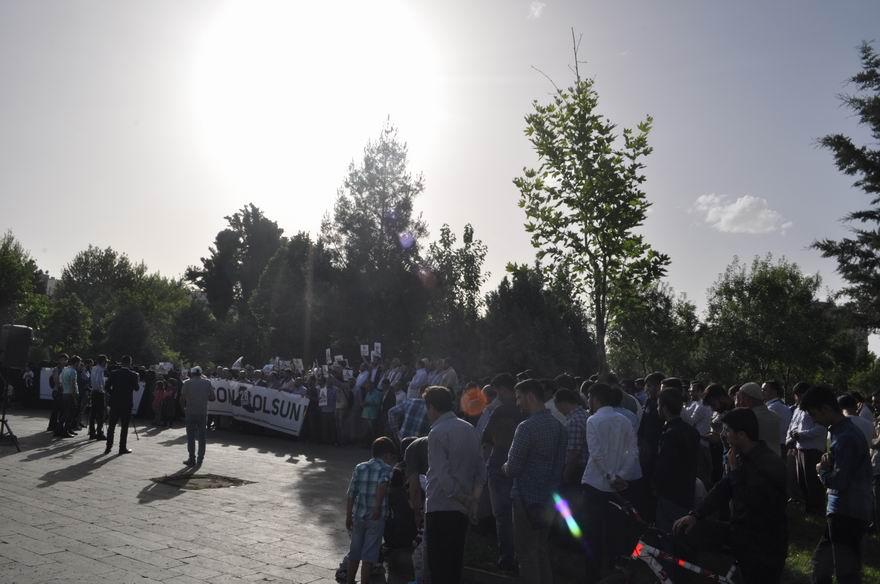 20180426-01-diyarbakir-6.jpg