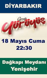 20180518-diyarbakir-grupyuruyus.jpg
