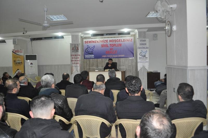 20181230-diyarbakir-02.jpg