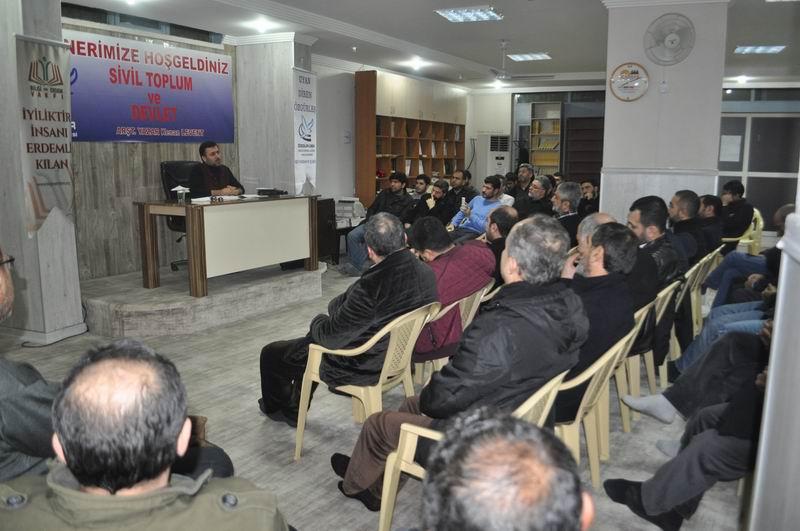 20181230-diyarbakir-03.jpg