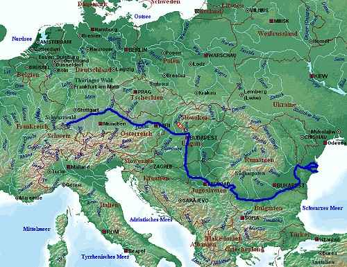 Nehirler Kürtçe Akar - İbrahim Sediyani