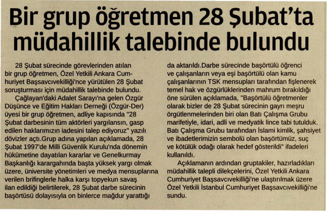 24+saat_20120515_13.jpg