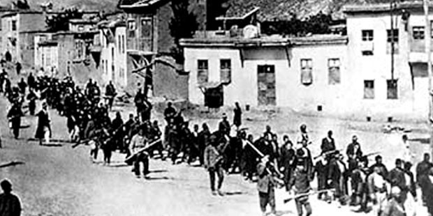 24nisan1915-ermeni-tehciri-surgun.jpg