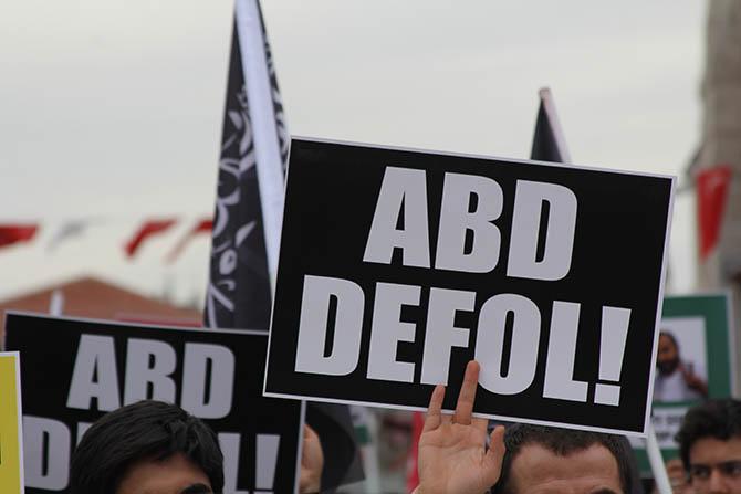 26092014_abd_protestosu_fatih_camii-(2).jpg